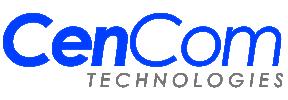 CenCom Technologies